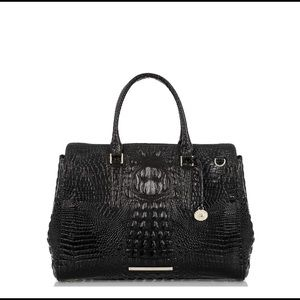 FINLEY CARRYALL BLACK MELBOURNE $ 395.00